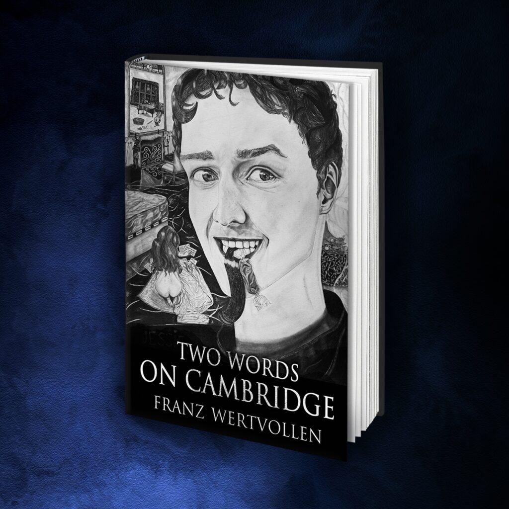 Two Words on Cambridge